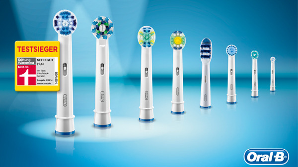 Image Result For Oral B Electric
