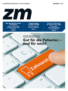 zm Cover 04/2020